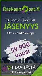 Raskaanosat.fi banneri 140x250