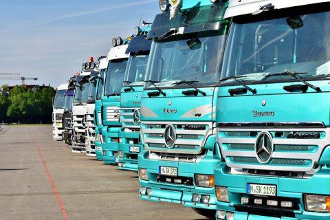 truck-3910170_640