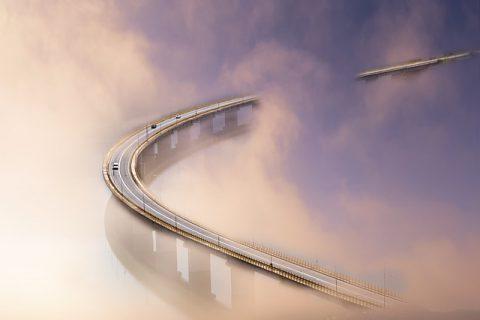 bridge-4101251_640