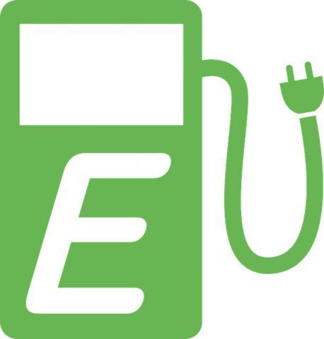 e-gas-station-2151404_640