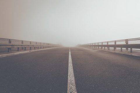 asphalt-fog-foggy-229014
