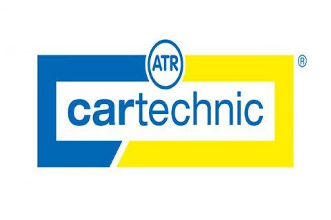 cartechnic_logo