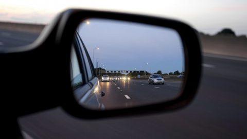 asphalt-auto-autobahn-133826
