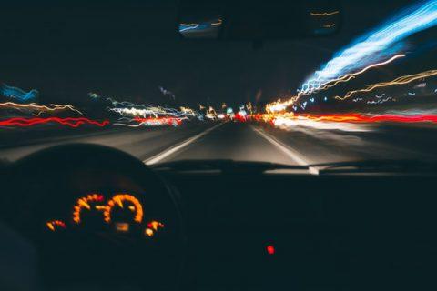 car-highway-illuminated-1775286