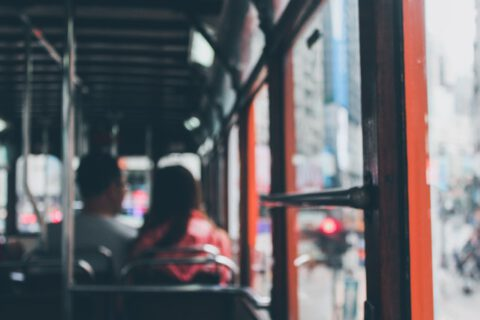 commuters-on-a-bus-2203416
