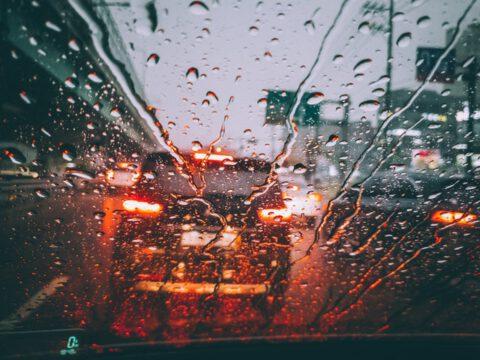rain-drops-on-vehicle-windshield-1765286