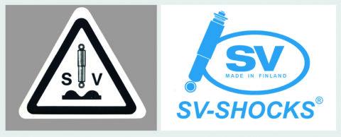 SV_vanha ja uusi logo_280 dpi