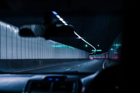vehicle-inside-view-of-tunnel-1662570