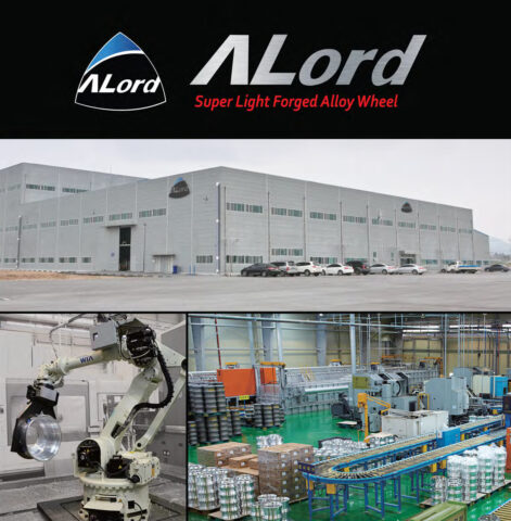 ALord-eng