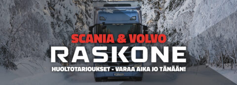 Scania-&-Volvo-Banner-Ad-1110x400