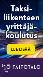 Taitotalo,.fi