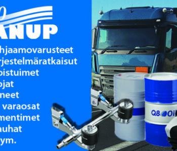 Sanup-tuotteet_kuva (Ammattikuljettaja)-2