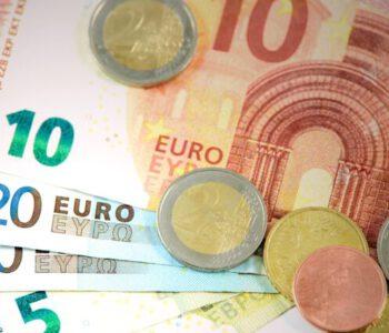 euro-1557431_1920